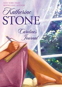Carolines Journal