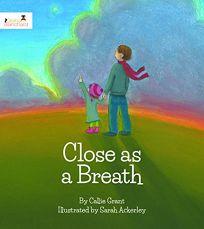 Close as a Breath