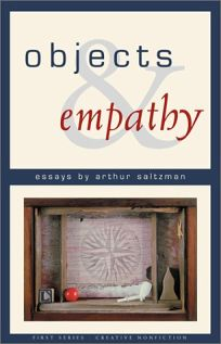 OBJECTS & EMPATHY