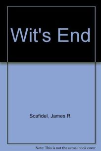 Wits End