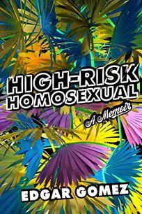 High-Risk Homosexual: A Memoir