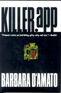 Killer.App