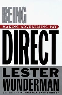 Being Direct: Making Advertising Pay