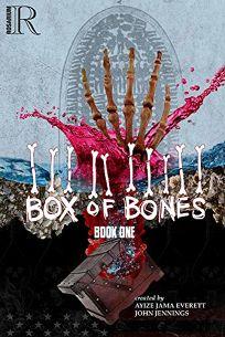 Box of Bones: Book One