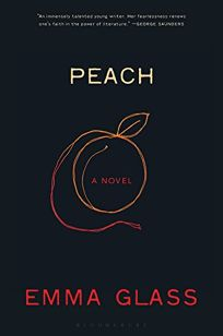 https://www.goodreads.com/book/show/34957071-peach?from_search=true