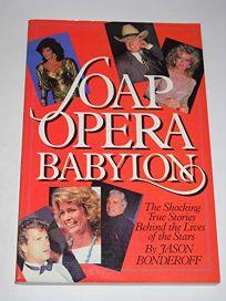 Soap Opera Babylon