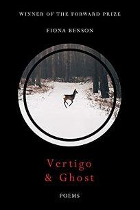 Vertigo & Ghost