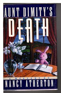 Aunt Dimitys Death