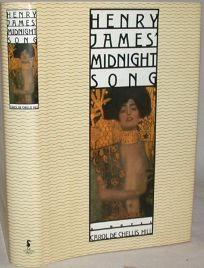 Henry James Midnight Song