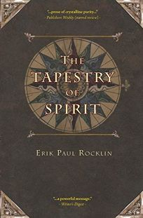 The Tapestry of Spirit