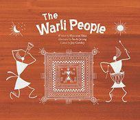 The Warli People