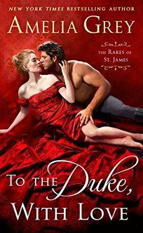 To the Duke