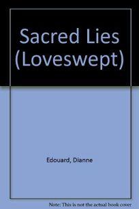 Sacred Lies