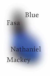 Blue Fasa
