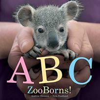ABC ZooBorns!