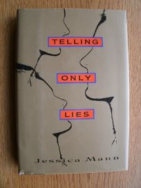 Telling Only Lies
