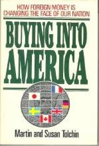 Buying Into America