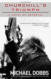 Churchills Triumph