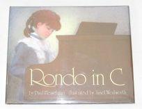 Rondo in C