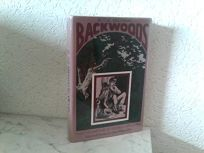 In the Arkansas Backwoods: Tales and Sketches