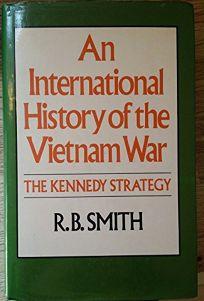 An International History of the Vietnam War