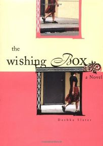 The Wishing Box