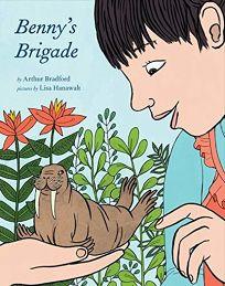 Benny's Brigade