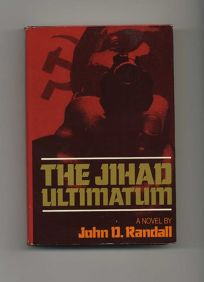 The Jihad Ultimatum