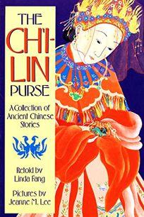 Chi-Lin Purse