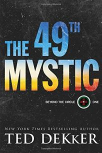 The 49th Mystic: Beyond the Circle One