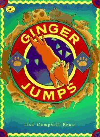 Ginger Jumps