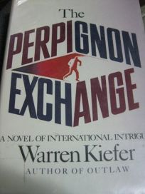 Perpignon Exchange