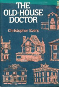 Old-House Doctor