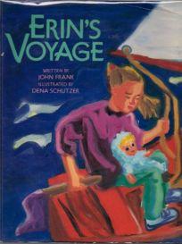 Erins Voyage