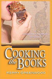A Corinna Chapman Mystery