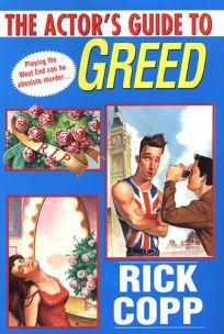 The Actors Guide to Greed