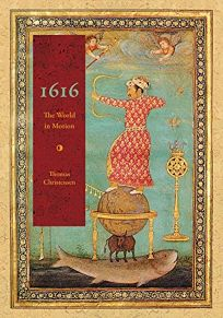1616: The World in Motion