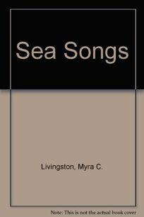 Sea Songs: Il