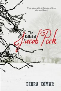 The Ballad of Jacob Peck