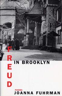 Freud in Brooklyn