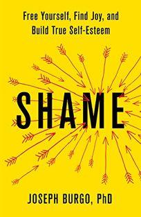 Shame: Free Yourself