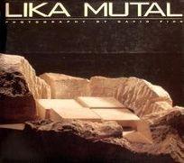 Lika Mutal