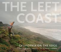 The Left Coast: California on the Edge