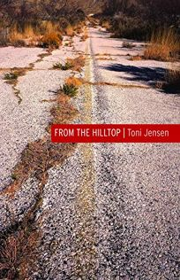 From the Hilltop: Stories
