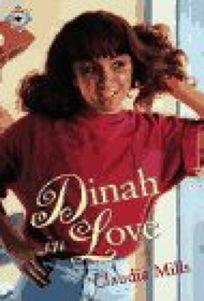 Dinah in Love