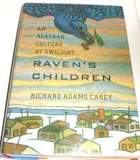Ravens Children