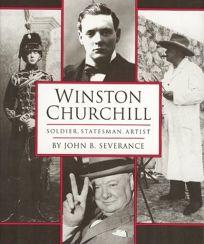 Winston Churchill: Soldier