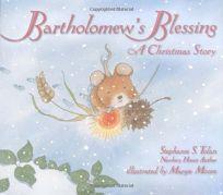 BARTHOLOMEWS BLESSING