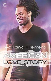 American Love Story Dreamers #3