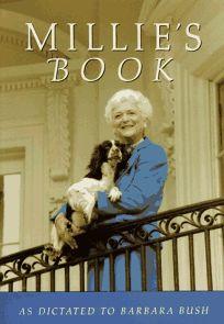 Millies Book